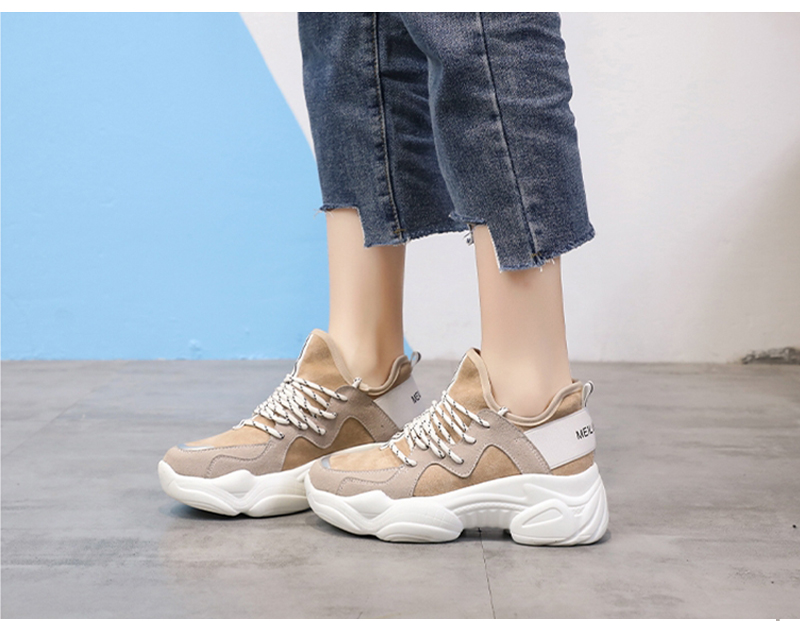 Aliexpress.com-_-Buy-Women-Casual-Shoes-Femme-2019_02