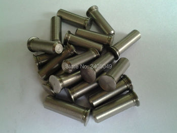 MPP-1.5mm-6  micro self-clinching   Pins,  Stainless steel, Nature ,PEM standard,instock, Made in china,