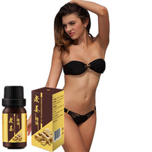 Potent Effect Ginger Essential oil Lose Weight in 10 days fast burning fat and slimming for lost weight cream 10ml body cream все цены