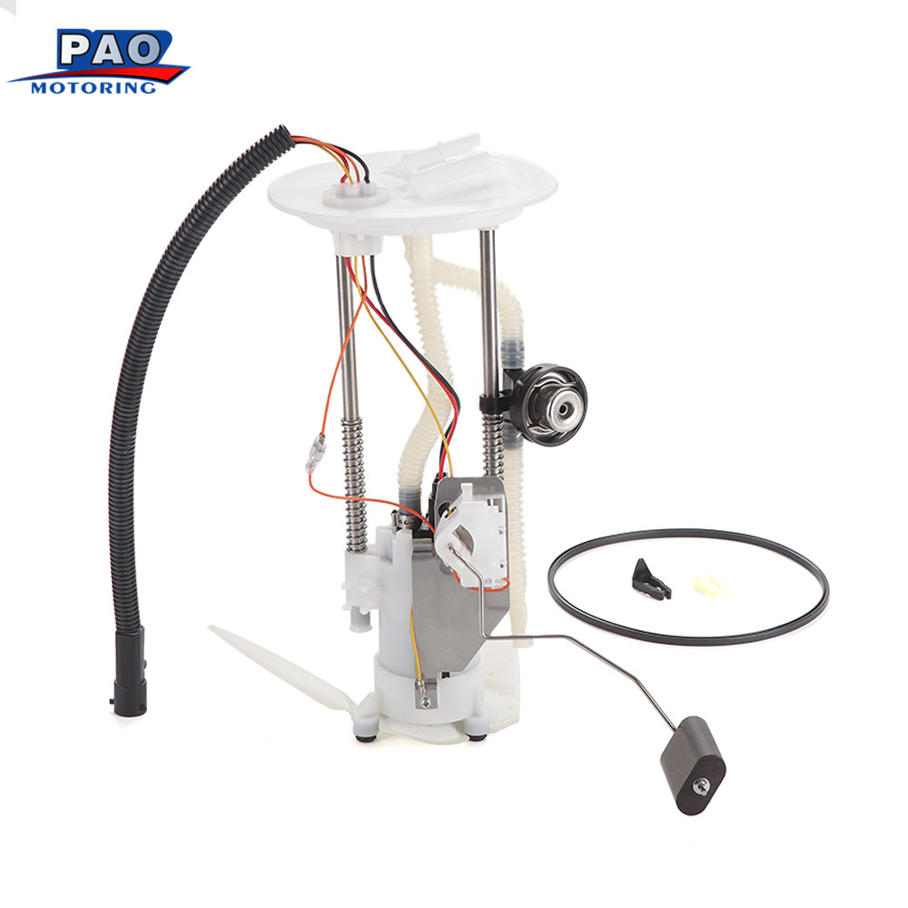 Fuel Pump Assembly Fit For 2003 2004 Ford Expedition 8cyl