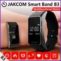 Jakcom b3 smart watch nuevo producto de carcasas de teléfonos móviles como para el ipod classic 160 gb s4 para xiaomi mi5 cerámica
