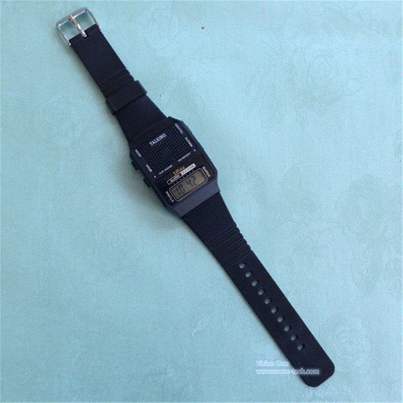 people blind watches time watch this stylish for feel blinds lets