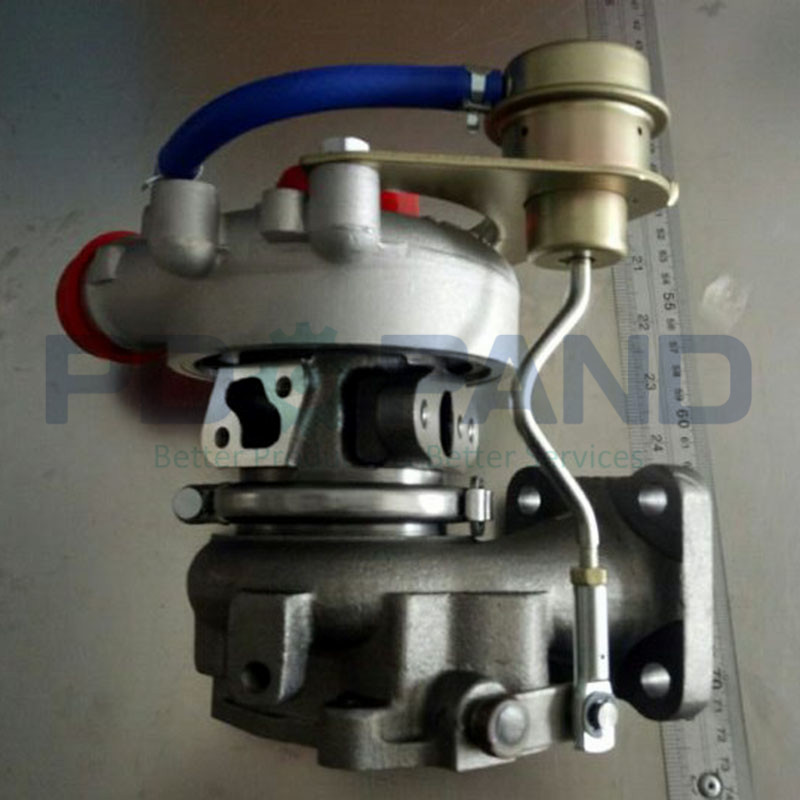 Upgraded CT9 Turbo 17201-64190//55030 FOR TOYOTA Starlet EP82 EP85 EP91,4E-FTE