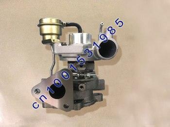 TURBO TF035 49135-03101/4913503101 FOR M ITSUBISHI PAJERO/DECILIA 2.8LD WITH 4M40 ENGINE