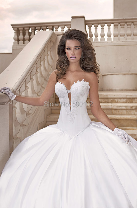 Compare Prices on Modern Victorian Dresses- Online Shopping/Buy ...