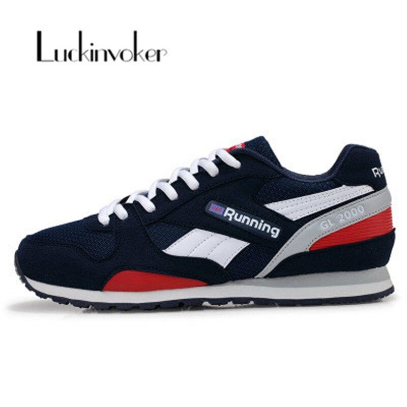 Women Sneakers Men Running Shoes Outdoor Gym Sneakers Coupler Lovers Women Trianers Men Sneakers Light Jogging Walking Shoes