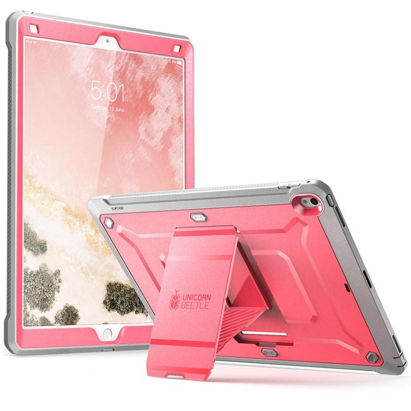 pink-1