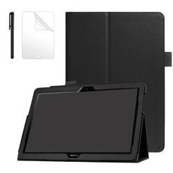 Sprawa dla Huawei MediaPad T5 AGS2-W09/L09/L03/W19 10.1