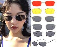 очки Fashion Sunglasses Women Men очки очки солнцезащитные женские lunette soleil femme zonnebril dames солнцезащитные очки D50 безоправные солнцезащитные женские очки