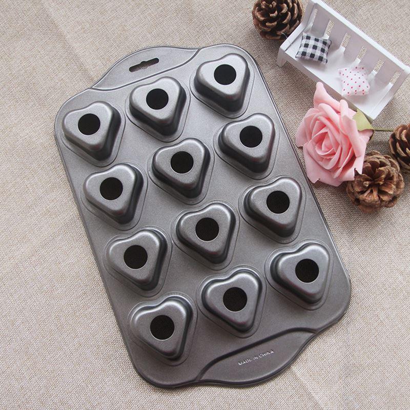 achetez en gros mini moule tarte en ligne des grossistes mini moule tarte chinois. Black Bedroom Furniture Sets. Home Design Ideas