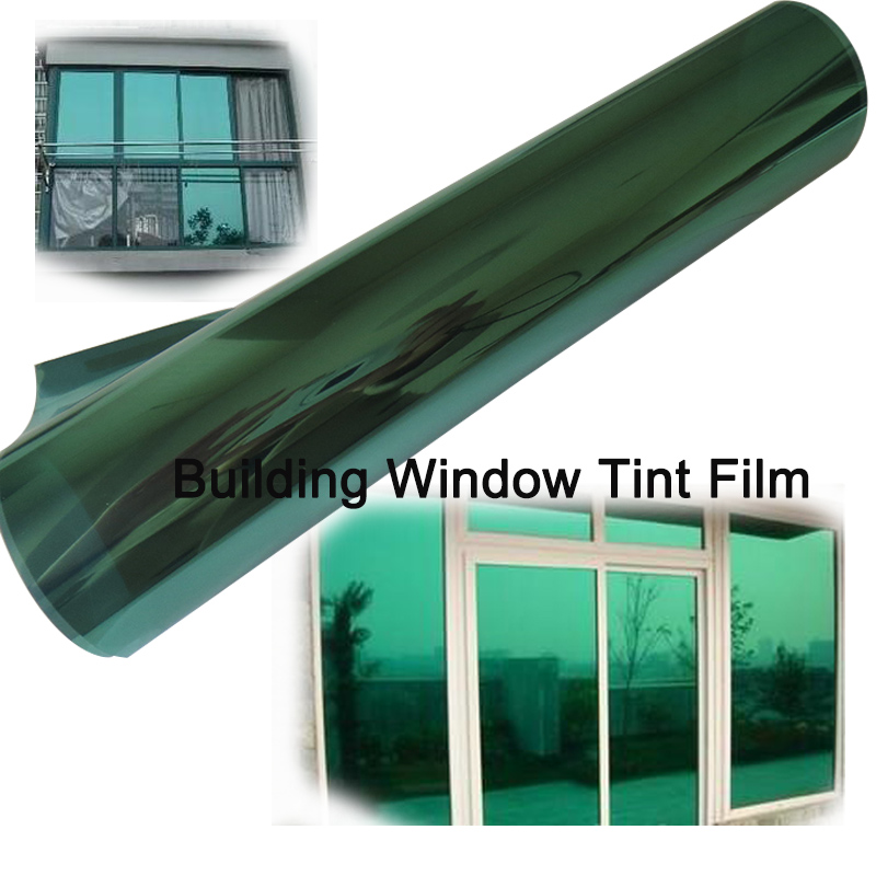 mirrored window film walmart mirror green silver solar control sun shield buy uk one way lowes