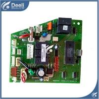 Original para placa de aire acondicionado Unidad de Negocio circuito impreso C023849H07 452401111