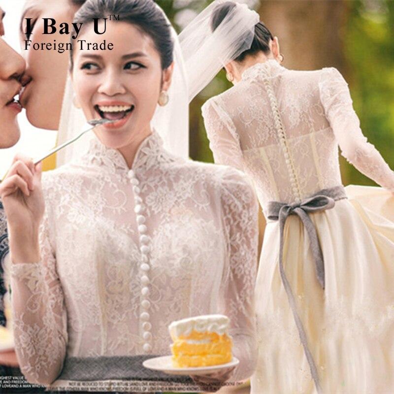 Popular satin wedding gown buy cheap satin wedding gown for Cheap wedding dresses bay area