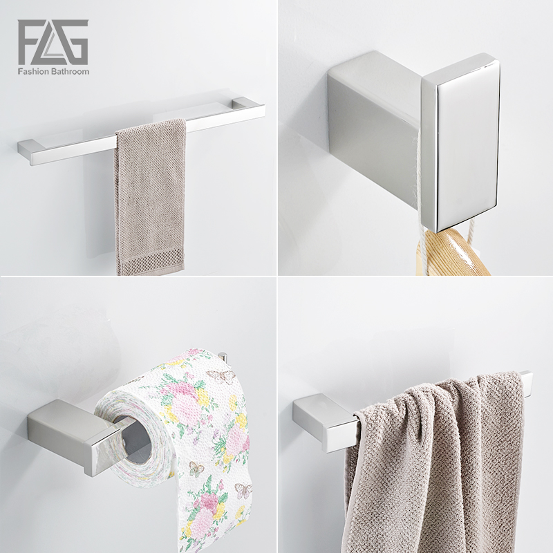 Bathroom Accessories Next online get cheap towel bar set -aliexpress | alibaba group