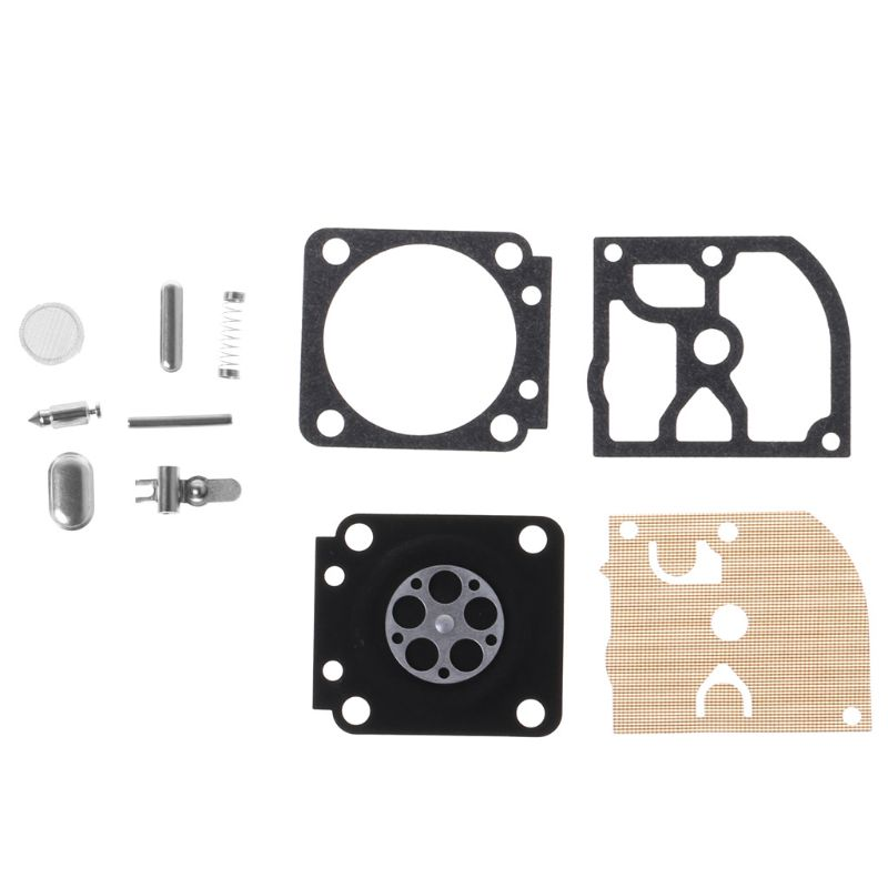 top 9 most popular chainsaw parts carburetor kit for stihl