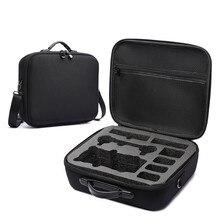 Оригинальный Для XIAOMI FIMI X8 SE Дрон Водонепроницаемый прочная сумка Переносной футляр для хранения сумка новое поступление a530
