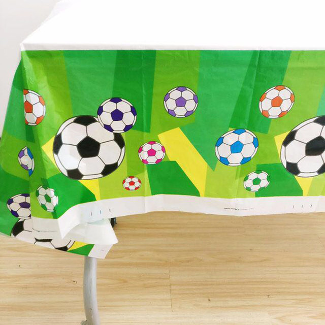 decor football party super diy decorations bowl by download ideas of with new