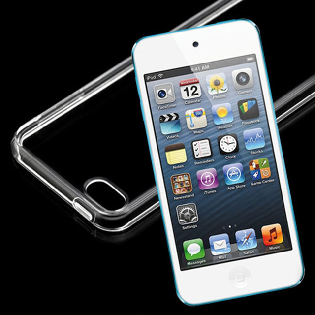 identify your ipod model apple support - 800×800