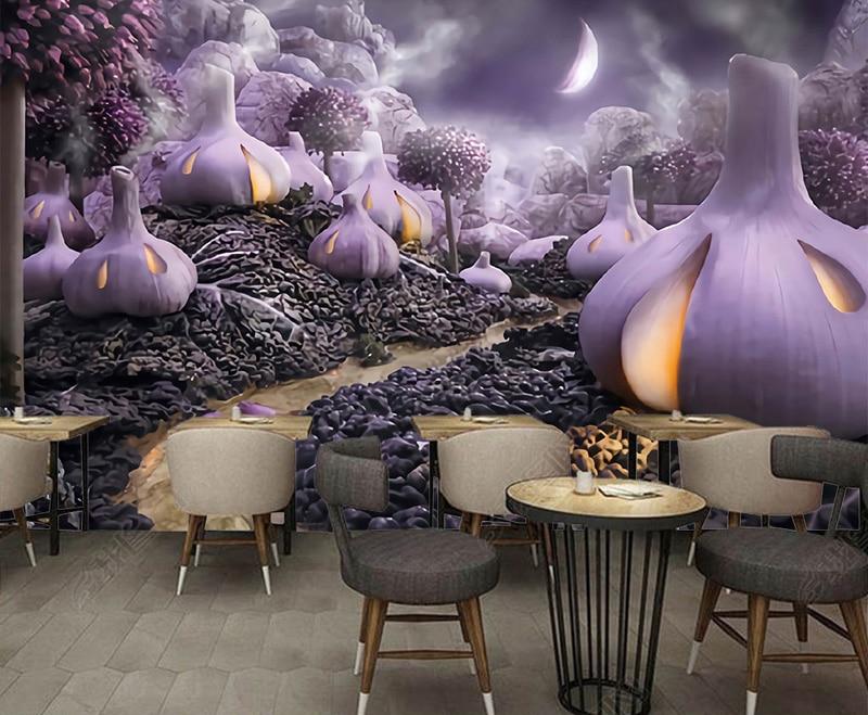 Aliexpresscom Bacaz Wallpapers123 Store üzerinde Güvenilir Duvar