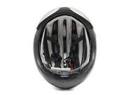 Free Shipping GUB TT Multi Function Adult Cycling Bicycle Helmet Integrally Molded Outdoor Mountain Bike Helmet
