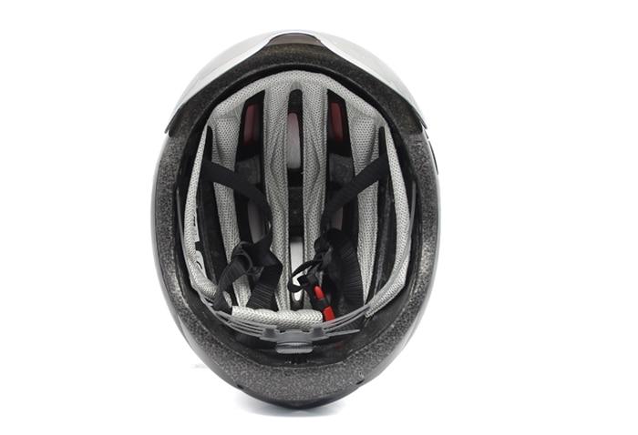 ФОТО Cheap shipping GUB TT Multi-function Adult Cycling Bicycle Helmet Integrally-molded Outdoor Mountain Bike Helmet 13 Air Vents