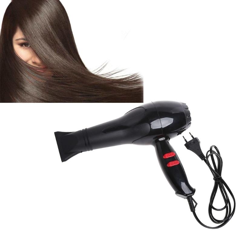 Secadores de cabelo