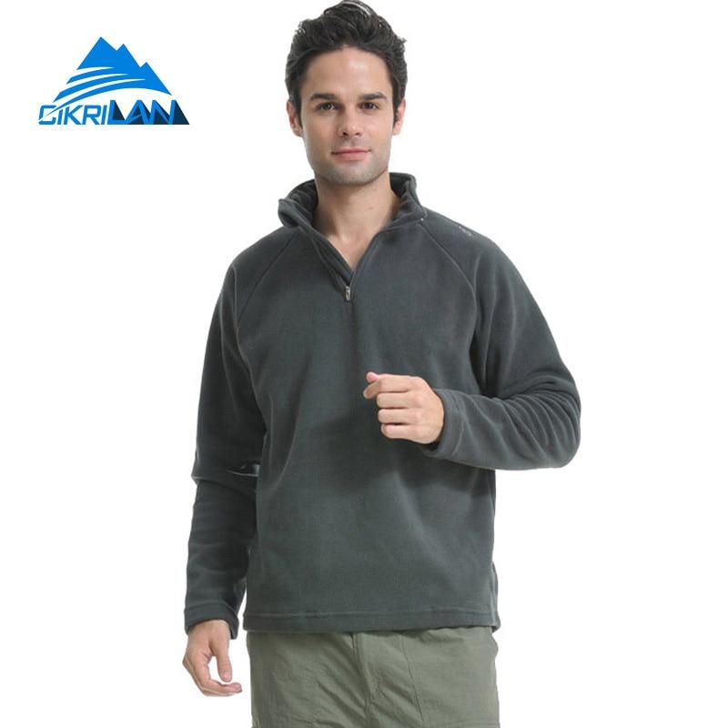 Lightweight Fleece Jackets For Men