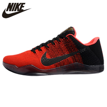 best cheap 886b8 69117 Nike Kobe 11 Elite Low