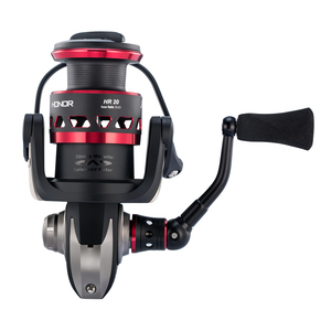 Image 5 - Piscifun Honor fishing reel 10 + 1 BB 2000 3000 4000 5000 10KG Max Drag Sealed Carbon Fiber Drag Light Spin kołowrotek