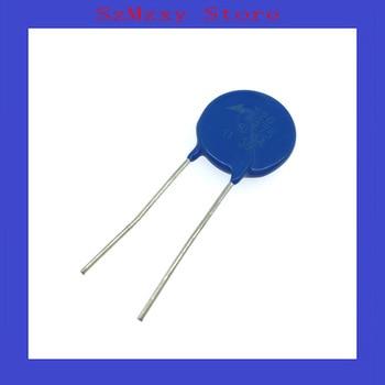 Resistor Termal S20K275 20K275 K27 DIP2 5 Pcs 1