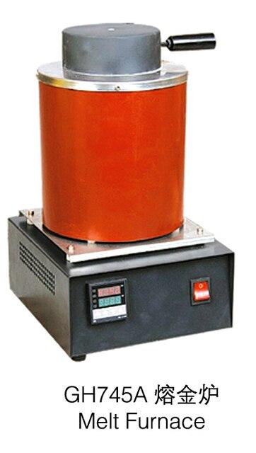 220V ,2KG metal melting furnaces, goldsmith melting furnace price, scrap metal melting furnace,gold melter,brass melting furnace