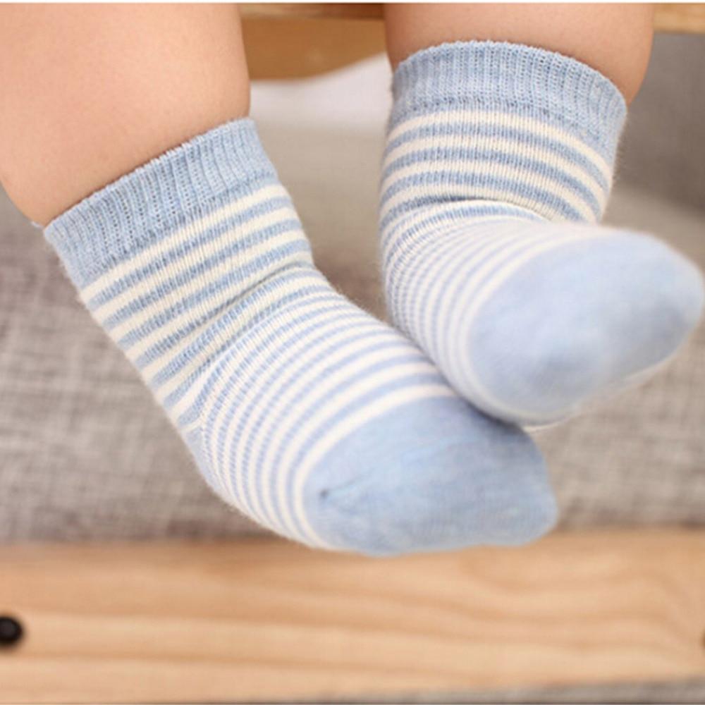 0-6 Jahre Mode Mesh Kinder Socke Baumwolle Kinder Mädchen Socken Alt Herbst Winter Baby Kids Boy Socken FöRderung Der Produktion Von KöRperflüSsigkeit Und Speichel