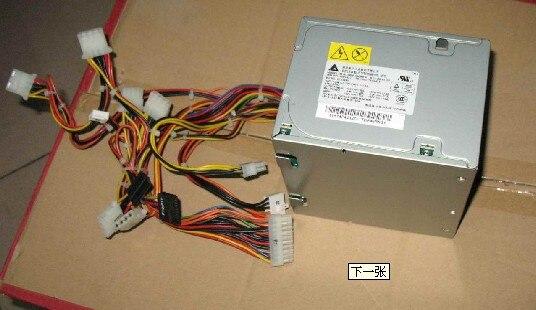 original X206 X205 server power supply 205 power 49p2039 49p2040 U340HF3