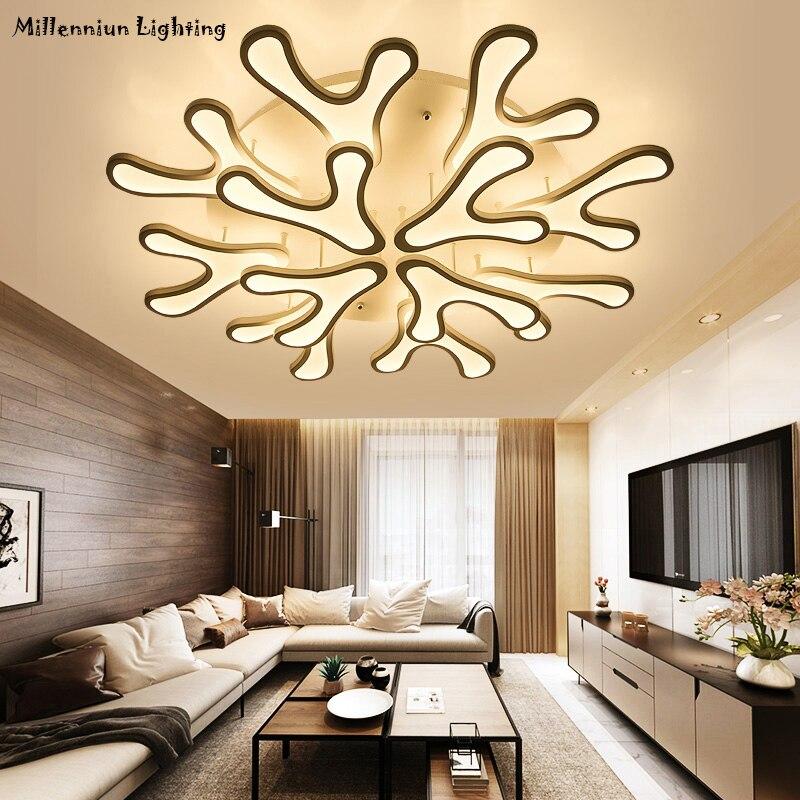 lampade soffitto camera da letto. camera da letto come with ... - Lampadari A Soffitto Per Camera Da Letto