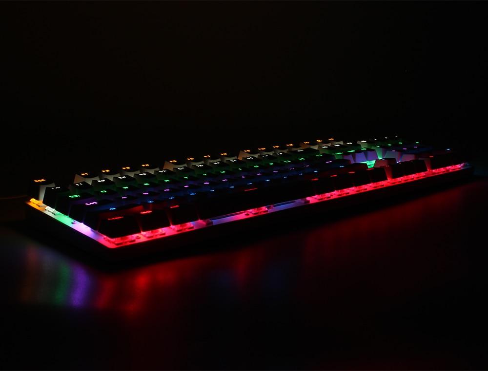 Keyboard--2_09