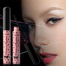 1 Pcs Waterproof Long Lasting Eye Liner Pencil Eyeliner Smudge Proof Beauty Liquid Eyeliner Pen Makeup