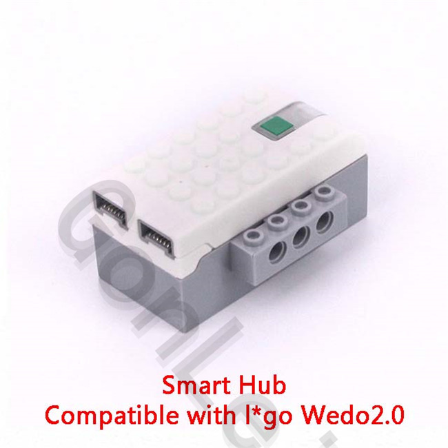 SKU1-45301-1Wedo2.0-250
