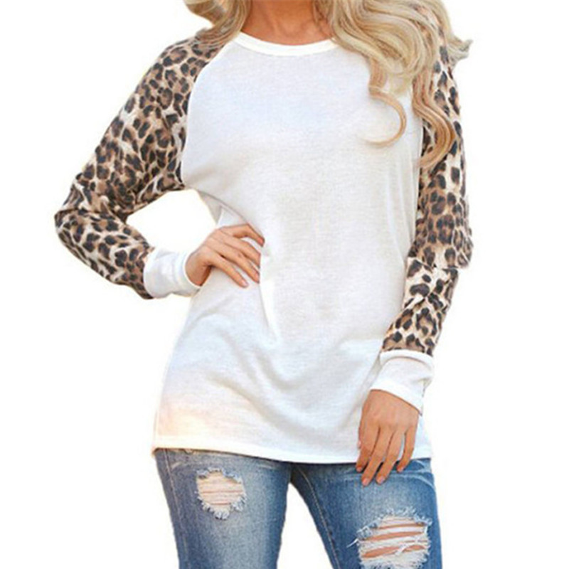 HiloRill-Long-Sleeve-Blouse-Women-2017-Fashion-Leopard-Print-Shirts-Casual-O-Neck-Ladies-Tops-Tunic