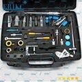 ERIKC 40 шт. универсальный дизельный топливный инжектор в сборе ремонтные комплекты демонтаж полный набор для инжектора common rail