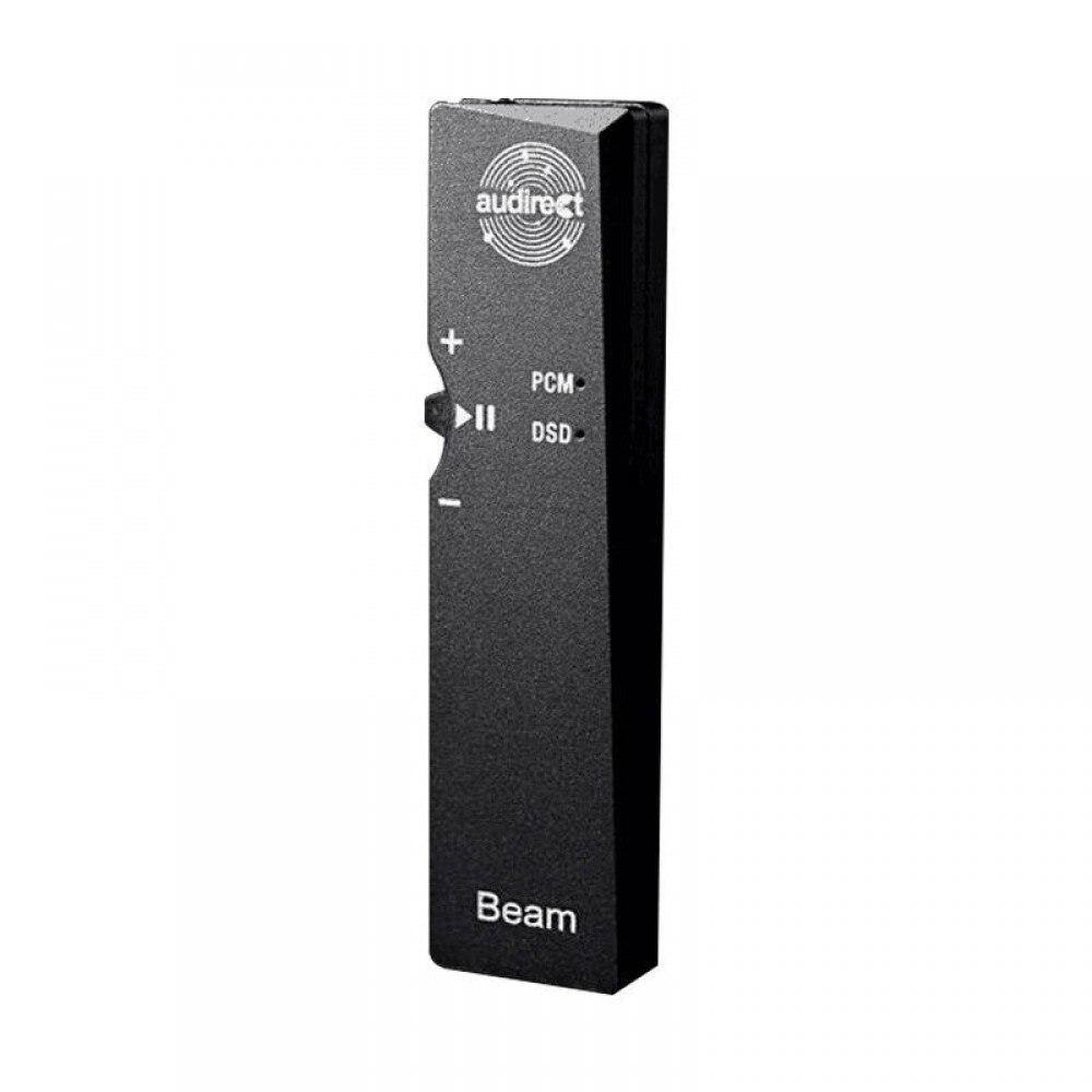Unterhaltungselektronik Audirect Strahl Es9118 Tragbare Mini Hifi Usb Otg Dac/amp Kopfhörer Verstärker Für Android Pc Kommen Mit 3 Adapter Kabel Tragbares Audio & Video