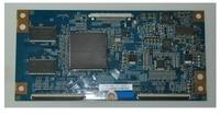 LCD Kurulu T370HW02 V403 37T04-C0A Mantık kurulu ile bağlamak için/T420HW02 V.0 T-CON kurulu bağlamak