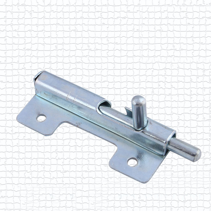 gun type handle spring box around distribution box bolt right open in furniture bolts from home. Black Bedroom Furniture Sets. Home Design Ideas