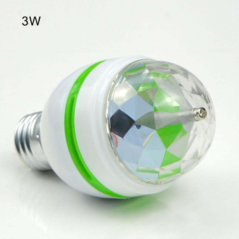 3w-e27-led-bar-lights-rotating-bulb-lamp-stage-light-mini-rgb-magic-effect-decorative-party-disco-ball-club-dj-ball-lighting