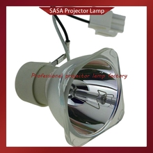 BL-FU190C/BL-FU190A/SP.8PJ01GC01 Projector Bulb Lamp for Optoma DS339 DW339 DX339 TW556_3D/X303/X305ST/X313/X2015/X2010 W2015 bl fu310a original projector lamp bulb uhp 310 245 1 0 e20 9 for op toma eh501 w501 x501