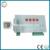 Cartão SD T-1000 Controlador de Led para Led Luz do Pixel, Módulo de Led