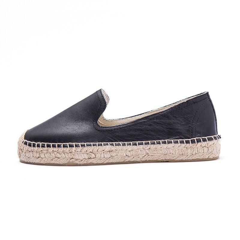 korting platform loafer, slipper