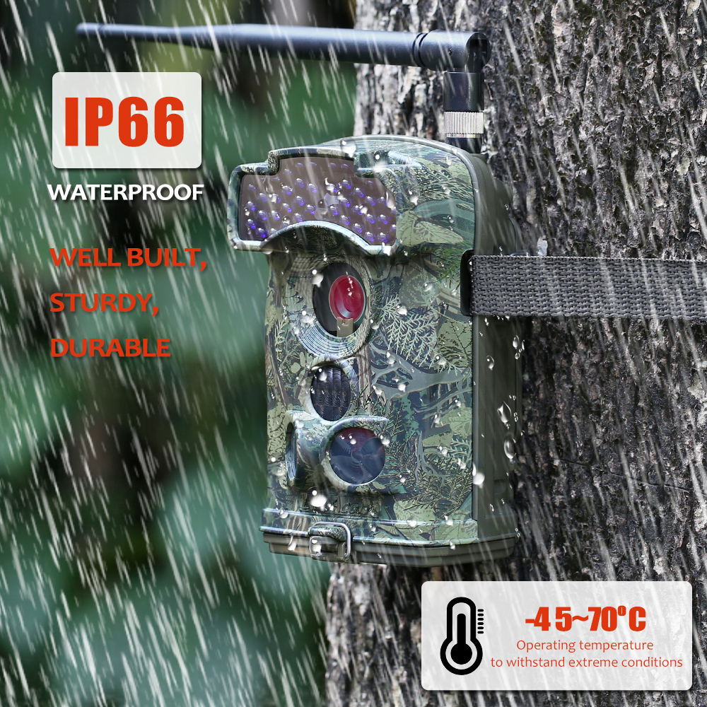 Infrared-Night-Vision-Hunting-Camera-12MP-1080P-3G-Trail-Camera-Outdoor-Wildlife-Scouting-Camera-with-3 (5)