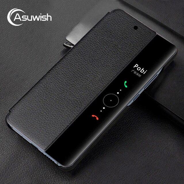 Откидная крышка кожаный чехол для телефона для huawei P20 Коврики 20 Pro Lite X 20X10 P10 плюс Коврики 20 Коврики 10 P P20pro 20pro P10plus Коврики 20pro