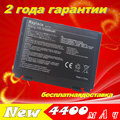 JIGU Аккумулятор Для ноутбука Asus k40ab k40in k40ad k40ij k50ij k50id k50af K50in k51ac k51ae k51ab k70ab k60ij k61ic k70ic k70io