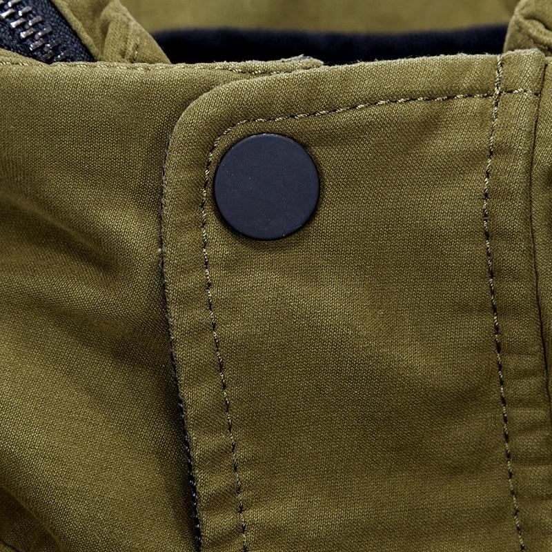 Doublure Green Hommes Mode Amovible rembourré Militar 3xl 2016 Taille army yeson In Plus Manteau Chaud Hiver Blue Marque Coton La yellow Nouvelle Veste Parkas BE77wtqz